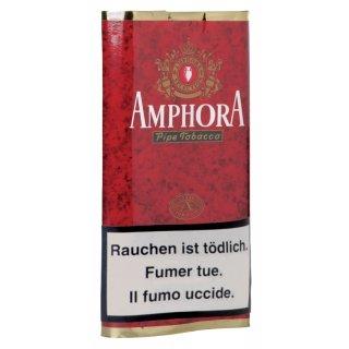 Weber Zigaretten