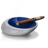 Zigarren-Ascher